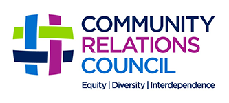 Community Relations Council - Equity, Diversity, Interdependence